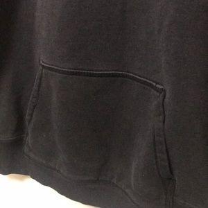 Nike Sweaters - ✨SALE!✨ XL Nike Sweatshirt